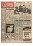 Galway Advertiser 1982/1982_09_02/GA_02091982_E1_001.pdf