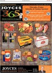 Galway Advertiser 2006/2006_10_26/GA_2610_E1_009.pdf