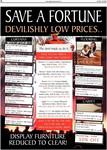 Galway Advertiser 2006/2006_10_26/GA_2610_E1_010.pdf