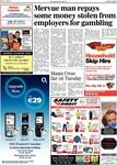 Galway Advertiser 2006/2006_10_26/GA_2610_E1_004.pdf