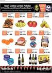 Galway Advertiser 2006/2006_10_26/GA_2610_E1_007.pdf