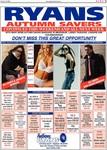 Galway Advertiser 2006/2006_10_26/GA_2610_E1_013.pdf