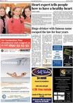 Galway Advertiser 2006/2006_10_26/GA_2610_E1_012.pdf