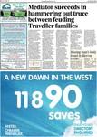 Galway Advertiser 2006/2006_10_26/GA_2610_E1_008.pdf