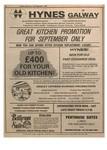 Galway Advertiser 1982/1982_09_02/GA_02091982_E1_020.pdf