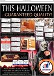 Galway Advertiser 2006/2006_10_26/GA_2610_E1_011.pdf