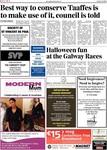 Galway Advertiser 2006/2006_10_26/GA_2610_E1_006.pdf