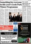 Galway Advertiser 2006/2006_10_19/GA_1910_E1_014.pdf