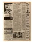 Galway Advertiser 1982/1982_04_01/GA_01041982_E1_017.pdf
