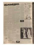 Galway Advertiser 1972/1972_03_23/GA_23031972_E1_006.pdf