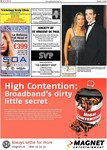 Galway Advertiser 2006/2006_10_19/GA_1910_E1_010.pdf