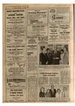 Galway Advertiser 1982/1982_04_01/GA_01041982_E1_014.pdf