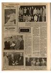 Galway Advertiser 1982/1982_04_01/GA_01041982_E1_010.pdf