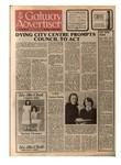 Galway Advertiser 1982/1982_04_01/GA_01041982_E1_001.pdf