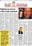 Galway Advertiser 2006/2006_10_19/GA_1910_E1_016R.pdf