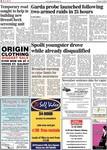 Galway Advertiser 2006/2006_10_19/GA_1910_E1_018.pdf