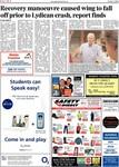 Galway Advertiser 2006/2006_10_19/GA_1910_E1_004.pdf