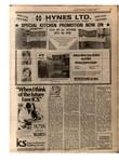 Galway Advertiser 1982/1982_04_01/GA_01041982_E1_011.pdf