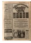 Galway Advertiser 1982/1982_04_01/GA_01041982_E1_009.pdf