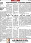Galway Advertiser 2006/2006_10_19/GA_1910_E1_020.pdf