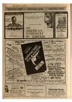 Galway Advertiser 1982/1982_04_01/GA_01041982_E1_012.pdf