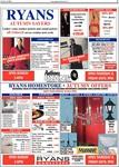 Galway Advertiser 2006/2006_10_19/GA_1910_E1_005.pdf