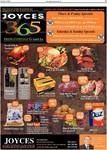 Galway Advertiser 2006/2006_10_19/GA_1910_E1_011.pdf