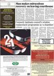 Galway Advertiser 2006/2006_10_19/GA_1910_E1_012.pdf