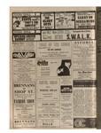 Galway Advertiser 1972/1972_03_23/GA_23031972_E1_004.pdf