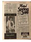 Galway Advertiser 1982/1982_04_01/GA_01041982_E1_005.pdf