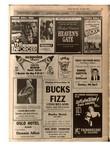 Galway Advertiser 1982/1982_04_01/GA_01041982_E1_013.pdf