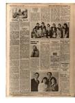 Galway Advertiser 1982/1982_04_01/GA_01041982_E1_015.pdf