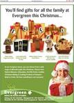 Galway Advertiser 2006/2006_11_23/GA_2311_E1_019.pdf