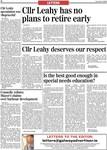 Galway Advertiser 2006/2006_11_23/GA_2311_E1_016.pdf