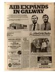 Galway Advertiser 1982/1982_04_01/GA_01041982_E1_007.pdf