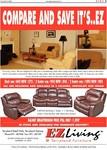 Galway Advertiser 2006/2006_11_23/GA_2311_E1_013.pdf