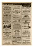Galway Advertiser 1982/1982_04_01/GA_01041982_E1_018.pdf