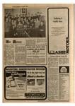 Galway Advertiser 1982/1982_04_01/GA_01041982_E1_004.pdf