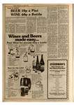 Galway Advertiser 1982/1982_04_01/GA_01041982_E1_008.pdf
