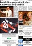 Galway Advertiser 2006/2006_11_23/GA_2311_E1_010.pdf