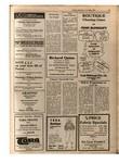Galway Advertiser 1982/1982_04_01/GA_01041982_E1_019.pdf