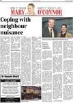 Galway Advertiser 2006/2006_11_23/GA_2311_E1_020.pdf