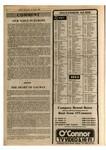 Galway Advertiser 1982/1982_04_01/GA_01041982_E1_006.pdf