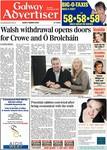 Galway Advertiser 2006/2006_11_23/GA_2311_E1_001.pdf