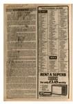 Galway Advertiser 1982/1982_03_11/GA_11031982_E1_006.pdf
