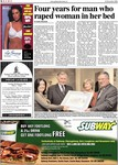 Galway Advertiser 2006/2006_11_23/GA_2311_E1_018.pdf