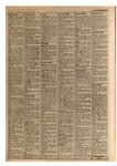 Galway Advertiser 1982/1982_03_11/GA_11031982_E1_018.pdf