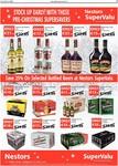 Galway Advertiser 2006/2006_11_23/GA_2311_E1_003.pdf