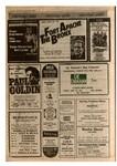Galway Advertiser 1982/1982_03_11/GA_11031982_E1_010.pdf