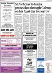 Galway Advertiser 2006/2006_11_30/GA_3011_E1_014.pdf